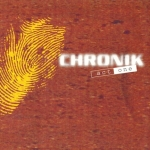 Compilation Chronik